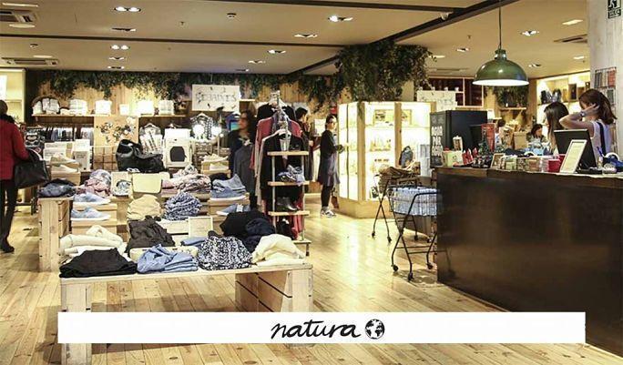 natura2_opt
