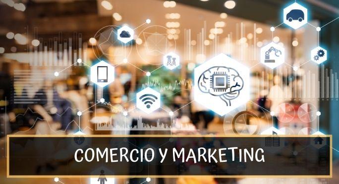 Qué es el Marketing aplicado al comercio y cómo utilizarlo
