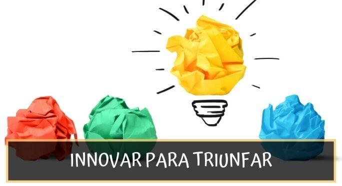 Cómo utilizar la innovación con éxito en el sector minorista