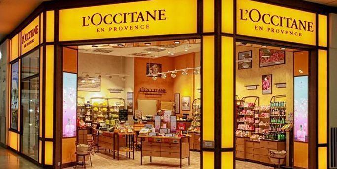 casos de éxito en retail