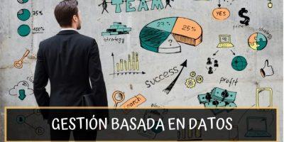 Mejora tu rentabilidad con una gestión comercial basada en datos