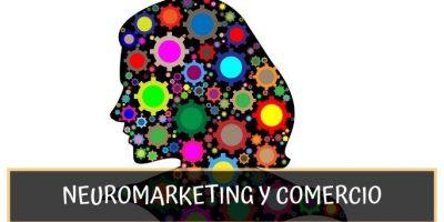 Neuromarketing. La ciencia detrás de la venta