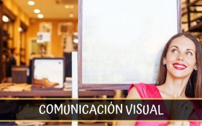 Cómo hacer un cartel publicitario llamativo y profesionalizar tu sistema de comunicación visual