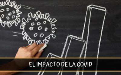 ¿Cómo podrían ser los negocios después del coronavirus y cómo adaptarse?