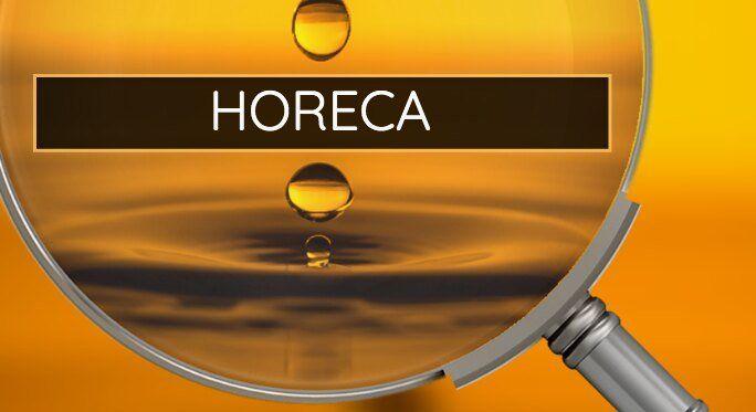 HORECA. Significado, industria y reinvención