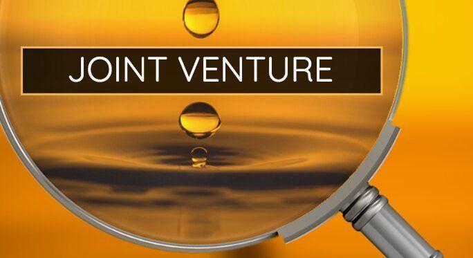 Qué es una Joint Venture o empresa conjunta y cómo funciona