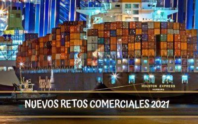El reto de los comercios en 2021: La falta de stock y la gran subida de precio de las materias primas